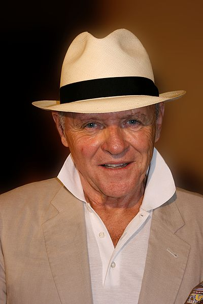 400px-Anthony_Hopkins-Tuscan_Sun_Festival