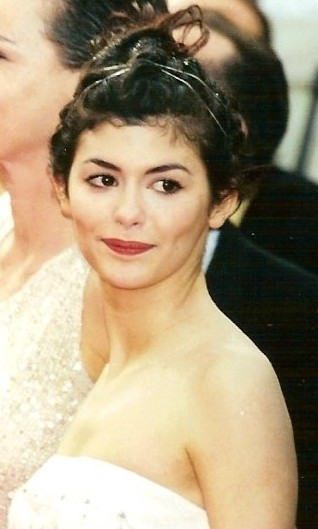Audrey_Tautou_Cannes