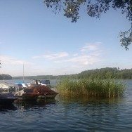 Leppinsee `13 1
